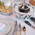 ROYAL CUTLERY FOR YOUR TABLE